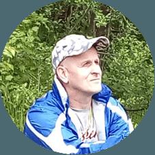 Павел Чепель